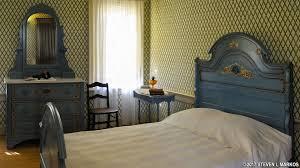 andrew frank interior design bjhryz com