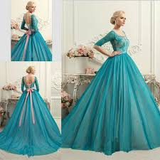 best 25 prom dresses under 100 ideas on pinterest cheap prom
