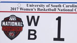 usc lady gamecocks basketball schedule scores u0026