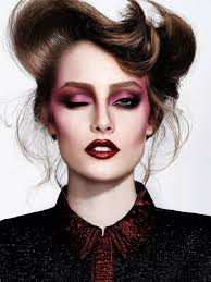 pinterest hair and beauty best 25 high fashion makeup ideas on pinterest high fashion