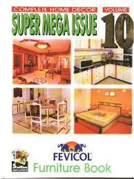 Fevicol Home Design Books Tag For Fevicoldesignideas Kitchen Danish Design Kitchen Basalt