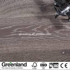 Laminate Flooring Factory Laminate Parquet Flooring Laminate Parquet Flooring Suppliers And