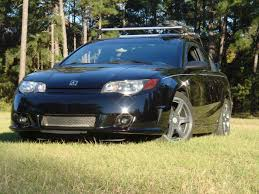 nissan altima coupe roof rack saturn ion roof rack home design inspiration ideas and pictures