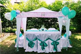 Outdoor Party Decoration Ideas Outdoor Party Decorations Ideas Cadel Michele Home Ideas Diy