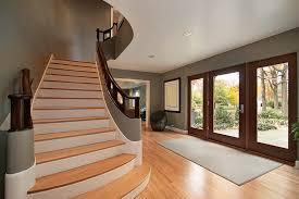 foyer paint ideas best colors hallway billion estates 1253