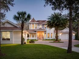 ranch house designs f home design goxco