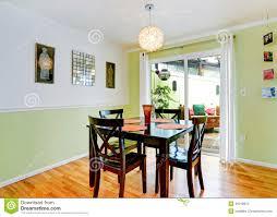 colori per sala da pranzo colori da interni trendy scegliere il colore per la parete i toni