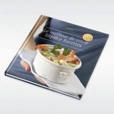 ma cuisine thermomix pdf thermomix ma cuisine au quotidien pdf recette thermomix