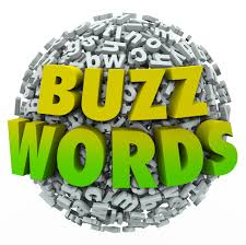 Buzz Words For Resumes Jobs For Veterans When To Use Or Not Use Military Jargon On Your