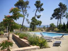 villa holidays in the south of france u2013 book cheap south of france