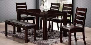 outlet levin furniture