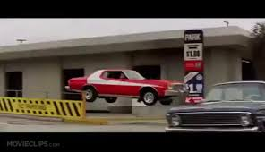 Starsky And Hutch Trailer Starsky U0026 Hutch Gifs Search Create Discover And Share Awesome