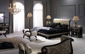 Awesome Luxury Bedroom Furniture Contemporary Room Design Ideas - Luxury bedroom chairs