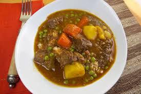 alton brown beef stew best pressure cooker beef stew my lilikoi kitchen