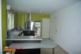 quelle couleur de peinture pour une cuisine quelle couleur pour une cuisine blanche avec cuisine cuisine
