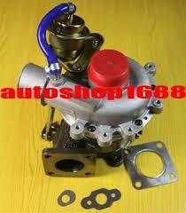 ford ranger turbo kit cheap ford ranger turbo kits find ford ranger turbo kits deals on