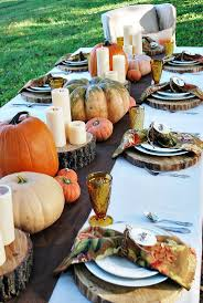 Thanksgiving Outdoor Decorations Lighted 219 Best Decor Images On Pinterest Thanksgiving Crafts Autumn