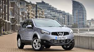 nissan qashqai clutch problems pricewatch queries an unhappy trade up for a problem nissan