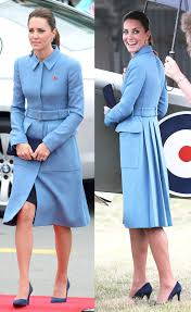 Kate Middleton Dresses Kate Middleton U0027s Fashion Hits From The New Zealand Royal Tour