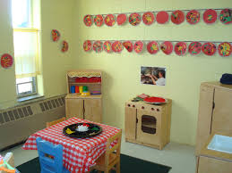 trinity preschool mount prospect willow room pizza kitchen