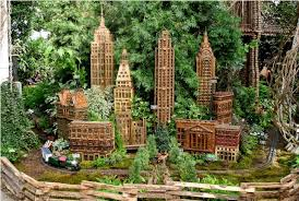 Botanic Garden Bronx by Home Decor Astonishing Botanical Garden Nyc Botanical Gardens Nyc