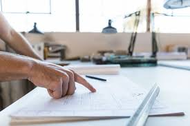 Artist Drafting Table Coaster Desks Artist Drafting Table Desk Peopleareartists