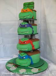 148 best special cakes wedding birthday etc images on pinterest