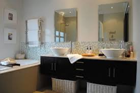 modern bathroom designs pictures bathroom design ideas inspiration pictures homify