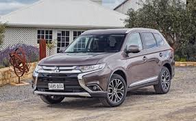 mitsubishi mazda australian vehicle sales for september 2017 u2013 ford ranger climbs