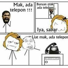 Meme Maker Indonesia - funny meme indonesia funny memes