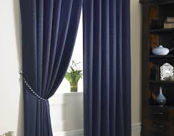 Living Room Curtains Silk Curtains Mesmerize Navy Blue Tab Top Curtains Uk Fabulous Navy