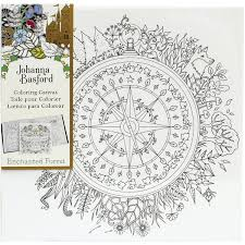 100 usps coloring sheets for christmas best 20 dots free