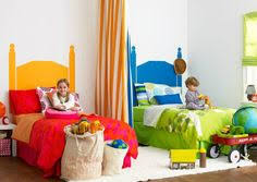 Room Dividers For Kids - design solutions for shared kids bedrooms curtain room dividers