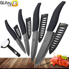 kitchen knives ebay kitchen steak knives ebay