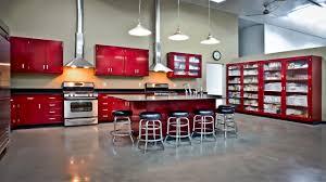 Metal Kitchen Storage Cabinets 100 Kitchen Cabinets Metal Glazed Grey Kitchen Cabinets