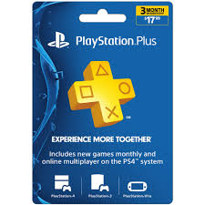 ps plus black friday 20 playstation store gift card email delivery walmart com