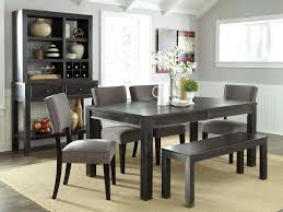 dining room decor ideas pictures 92 an artistic design with bold contrast decorating dining room