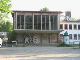 gdr design east german architectural bits and bobs potsdam pirschheide