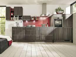 küche günstig mit elektrogeräten einbauküchen günstig ohne elektrogeräte rheumri komplette