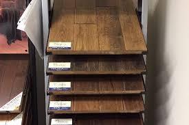hardwood flooring winston salem kernersville clemmons oak