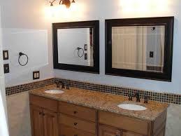 menards bathroom countertops bling beadboard wainscoting plus