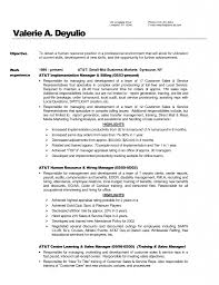 resume builder template gorgeous inspiration indeed resume template 8 inspiring indeed download indeed resume template