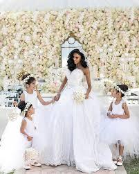 porsha williams wedding shahs of sunset dara mir u0026 lilly ghalichi mir u0027s wedding video