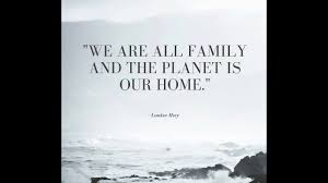 quote from family louise hay quotes quotes of the day daily prosperity quote from