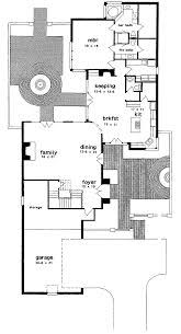 new orleans home plans new house floor plans spurinteractive com