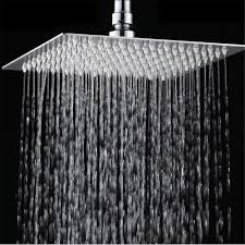 6 Inch Faucet Aliexpress Com Buy Contemporary Superior Quality 6 Inch Bathroom