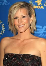 carly gh haircut 19 best laura wright carly gh images on pinterest hairstyles