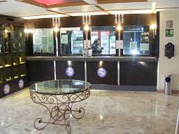 hotel lexus carretera mexico texcoco los reyes acaquilpan hotels hotel booking in los reyes acaquilpan