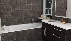 bathroom 2017 dark trends bathroom dark bathroom sets high end