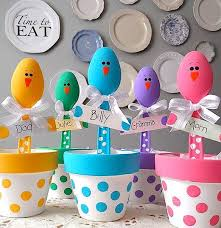 Jumbo Easter Decorations by 121 Best Breakfast With The Easter Bunny Images On Pinterest